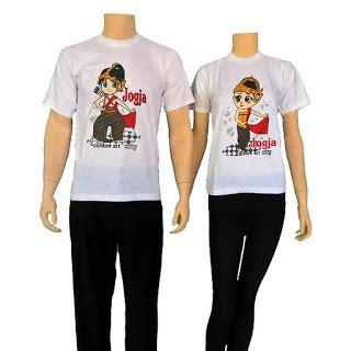 Kaos Superman Baju Tshirt Kaos Cewe Cowo Santai Pergi Remaja Dewasa Model Kaos Pasangan Desain Kaos Textile