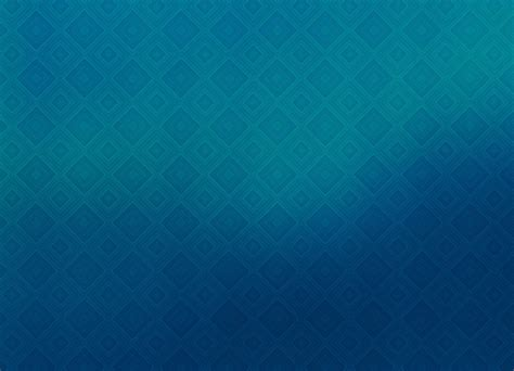wallpaper blue diamond pattern 21 dark blue wallpapers backgrounds images freecreatives
