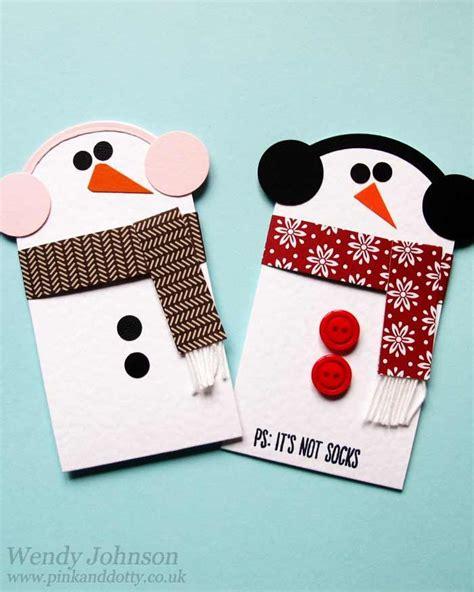 printable christmas gift card holders fun squared christmas gift card holder diy diydry co