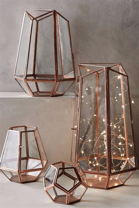 Lanternas Decorativas: 60  Modelos e Fotos Incríveis!