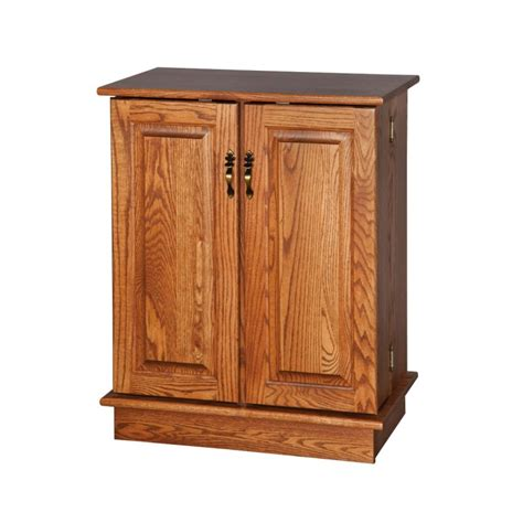 cd dvd furniture cabinets dvd cd cabinet amish dvd cd cabinet country furniture