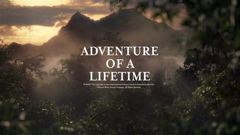 Download Mp3 Coldplay The Adventure Of Lifetime | скачать coldplay adventure of a lifetime клип бесплатно