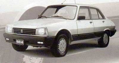 peugeot 504 related images start 450 weili automotive