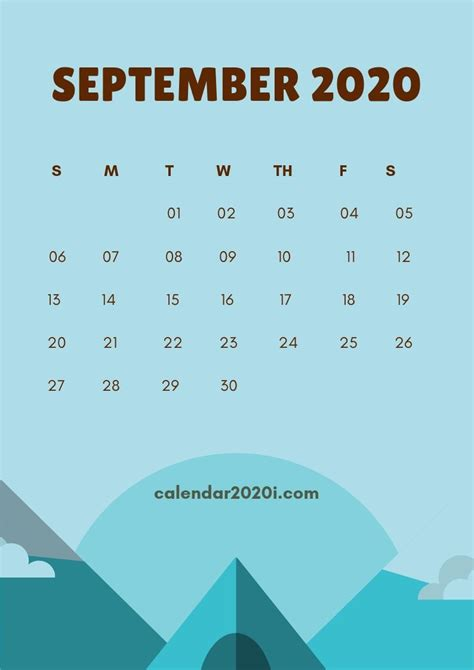 calendar iphone wallpapers calendar  calendar wallpaper calendar september calendar