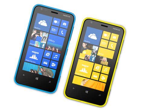 themes nokia lumia 620 nokia lumia 620 com windows phone fotos pre 199 os onde