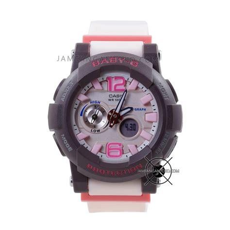 Jam Tangan Pria Original Swiss Navy 8002msrrg Ori harga sarap jam tangan baby g bga 180 4b4 coklat krem