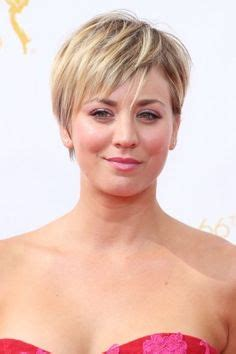 low maintenance haircut for round faces short low maintenance hairstyles for round faces google