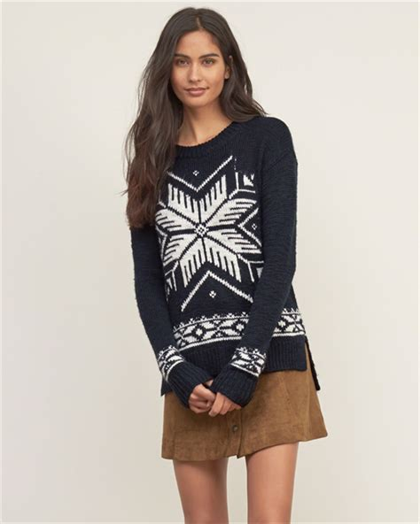 Charlieanne Text Sweater Fit To L graphic text sweater sweater vest