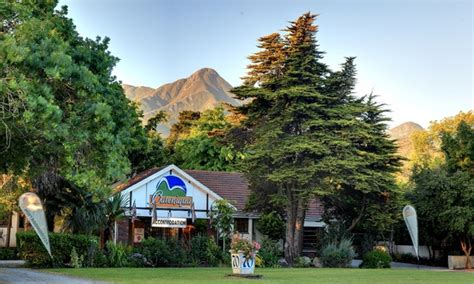 boat and horses travelodge outeniqua travel lodge george accommodation joburg