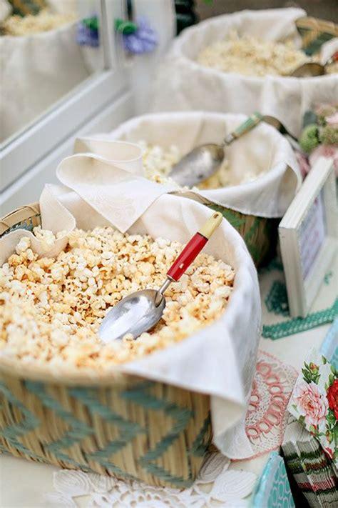 creative wedding reception ideas on a budget 15 unique wedding reception ideas on a budget cheap ideas