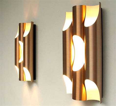home wall lighting design home wall lighting design walls gentle is actually