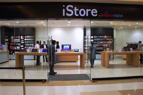 apple store to and i it apple to reseller network in india to 200 stores by