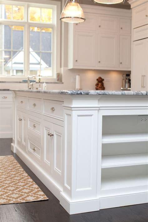kitchen cabinet kick plate kitchen cabinet toe kick plate kitchen cabinets