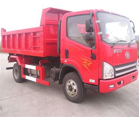 volvo trucks china 100 volvo trucks china faw truck faw truck