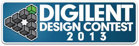 xilinx design contest digilent announces design contest 2013 for us and eu