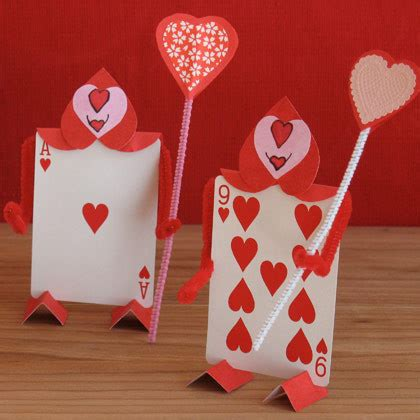 valentines crafts for valentines craft for kindergarten phpearth