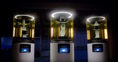 Jual Adidas Futurecraft adidas futurecraft 4d kasut yang diperbuat menggunakan teknologi pencetakan 3d inimajalah