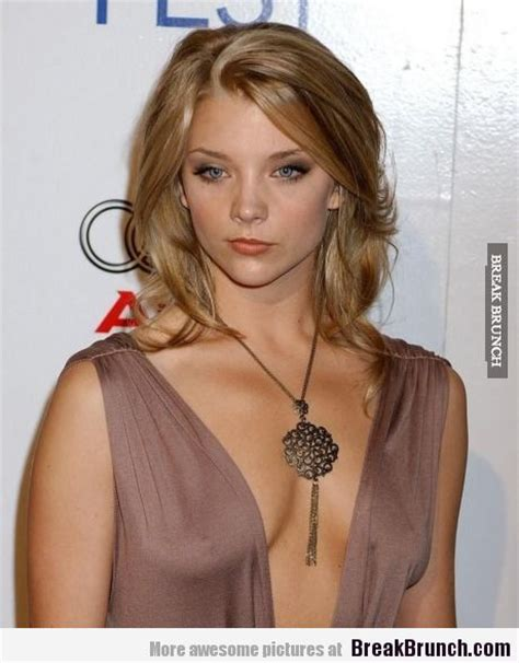 Gamis Irena natalie dormer in dress margaery tyrell from of