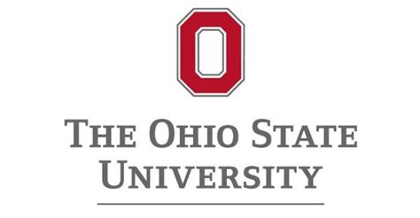Ohio State Mba Admission by Kiplinger Fellowship Program 2017 2018 Usascholarships