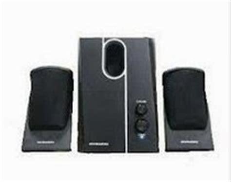 Speaker Simbadda Cst 2300n daftar harga speaker aktif simbadda terbaru 2017 pricemotor