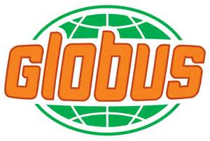 New Smart Home Technology globus logos download