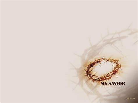 Religious Easter Backgrounds Wallpaper Cave Powerpoint Religious Backgrounds