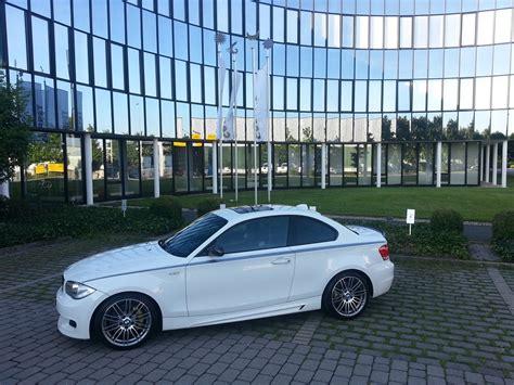 Bmw 1er Coupe Kaufberatung by E82 Kaufberatung Bzw Entscheidunghilfe Seite 2 Bmw