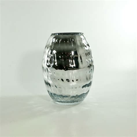 Mirrored Vases by Mirrored Oblong Vases San Diego Wholesale Flowers And