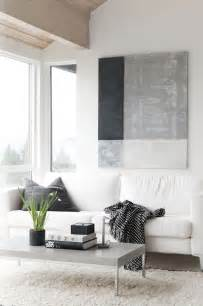 grey most common paint colors for living rooms pictures small room decorating ideas