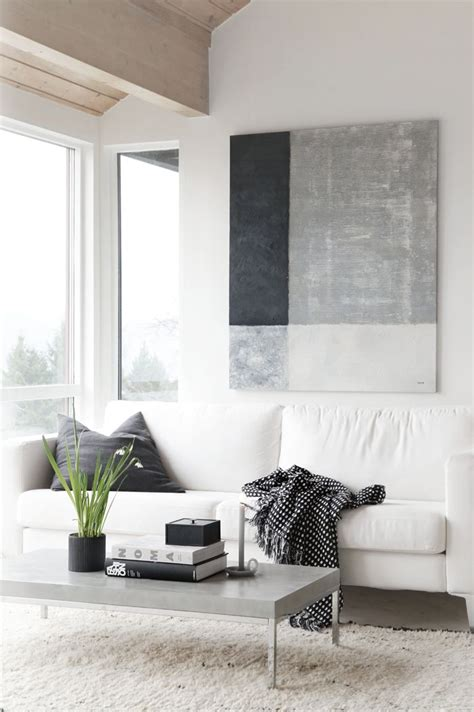 beautiful grey living rooms choosing paint colors for living rooms adding moods beautiful paint colors for living