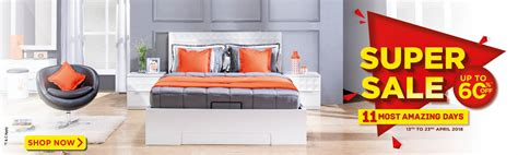 futon 55x55 furniture store home decor at home