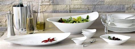 villeroy boch new cottage products