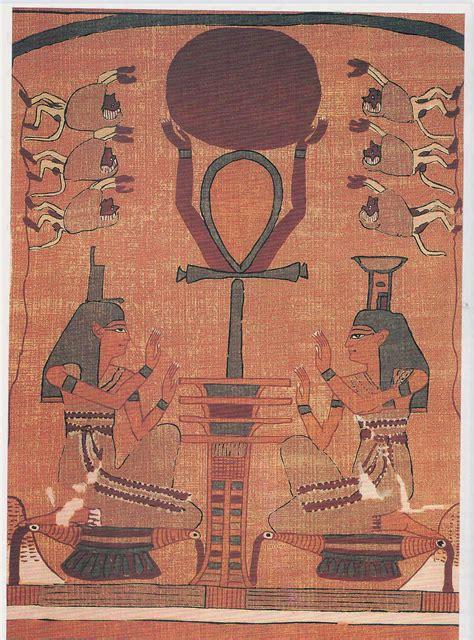imagenes mitologicas sagradas y magicas wikipedia im 225 genes y s 237 mbolos ubicaci 243 n y descripci 243 n de im 225 genes