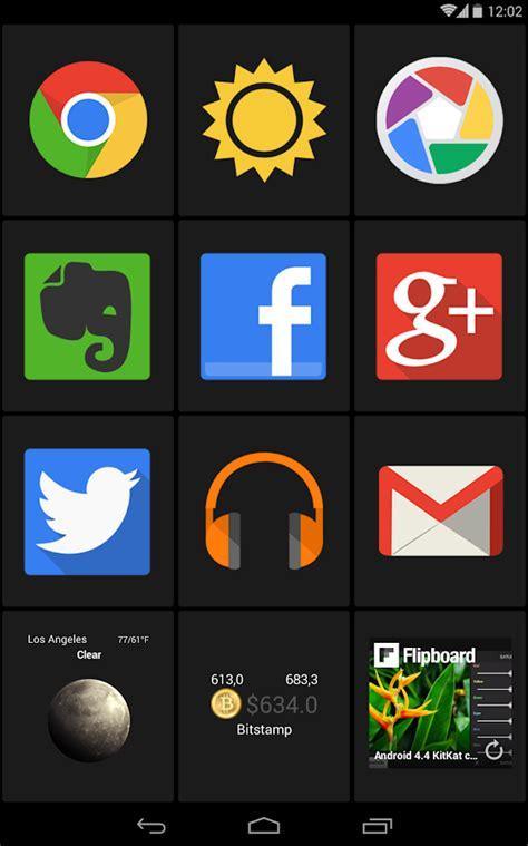 hometalk android apps auf google play big launcher android apps auf google play
