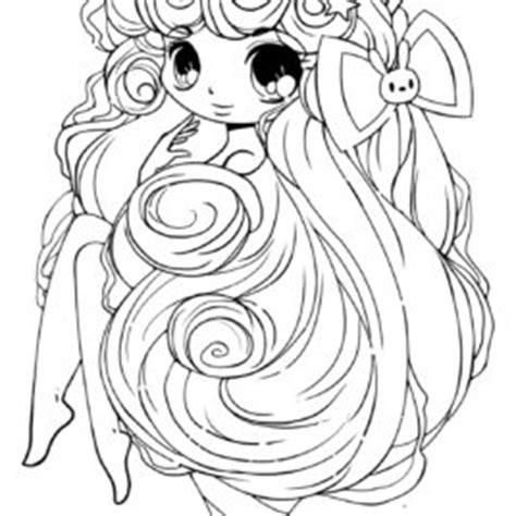 chibi lollipop girl coloring page free printable chibi coloring and coloring pages on pinterest chibi girl