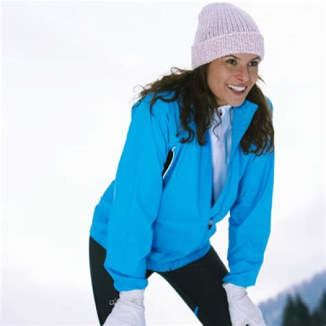 8 Clever Clothing Tricks To Keep Warm by Layer Your Clothes Stay Warm During Your Winter Run
