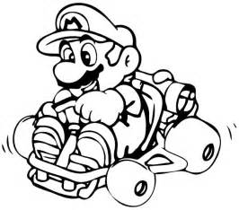 mario brothers coloring pages mario bros characters coloring pages coloring home