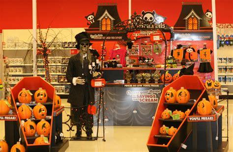 halloween stuff at target halloween buying guide