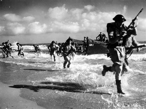 d day the battle for 067088703x how did d day impact world war 2 my website about the holocaust and world war ii