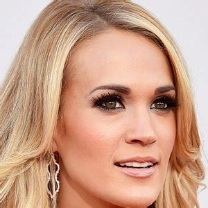thin hair austin texas this is what carrie underwood looks