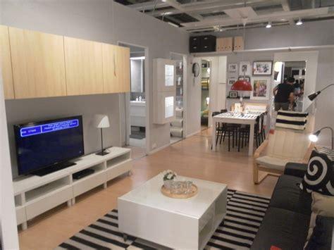 Kabinet Tv Ikea homestay seksyen 25 shah alam february 2016