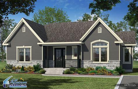 silverpine cottage home plan 007d 0176 house plans and more pinterest teki en iyi 5056 domy domki garaże projekty