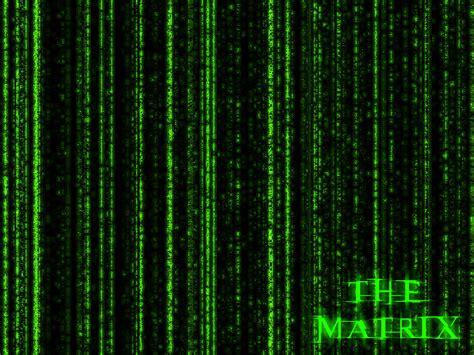 wallpaper matrix mac the matrix live wallpaper desktop wallpapersafari