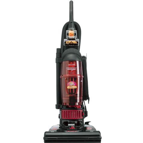 bissell rug shooer parts powerforce 174 turbo bagless vacuum 6585 bissell 174