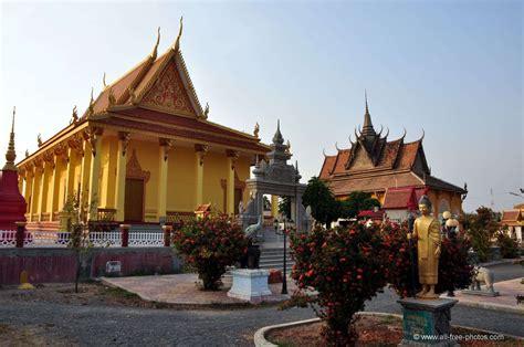 Home Design Online photo kampong cham cambodia