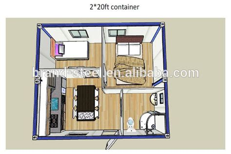 prefab shipping container home design tool hege steel modular housing container house buy hege