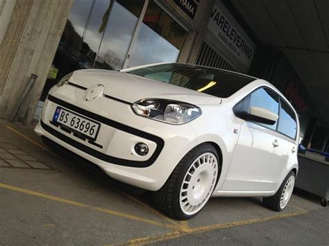 volkswagen up white 11 best images about vw up on pinterest cars posts and