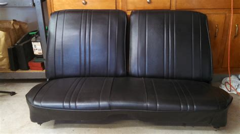 replace bench seat with bucket seats replace bench seat with seats 100 replace bench seat with