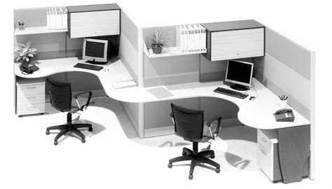 office furniture partition block system furniture singapore quality workplace furniture