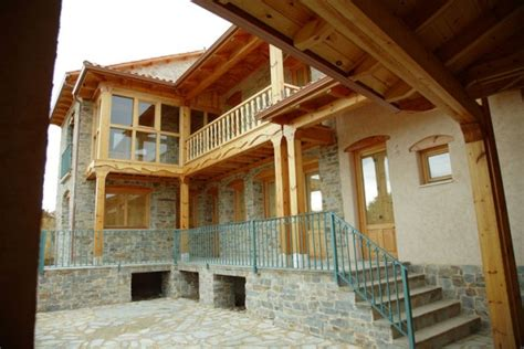 hermoso  casas ecologicas espana #1: casas-ecologicas-en-biotecho-7-600x400.jpg